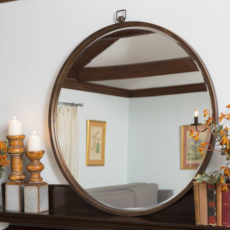 round accent mirror 2.jpg