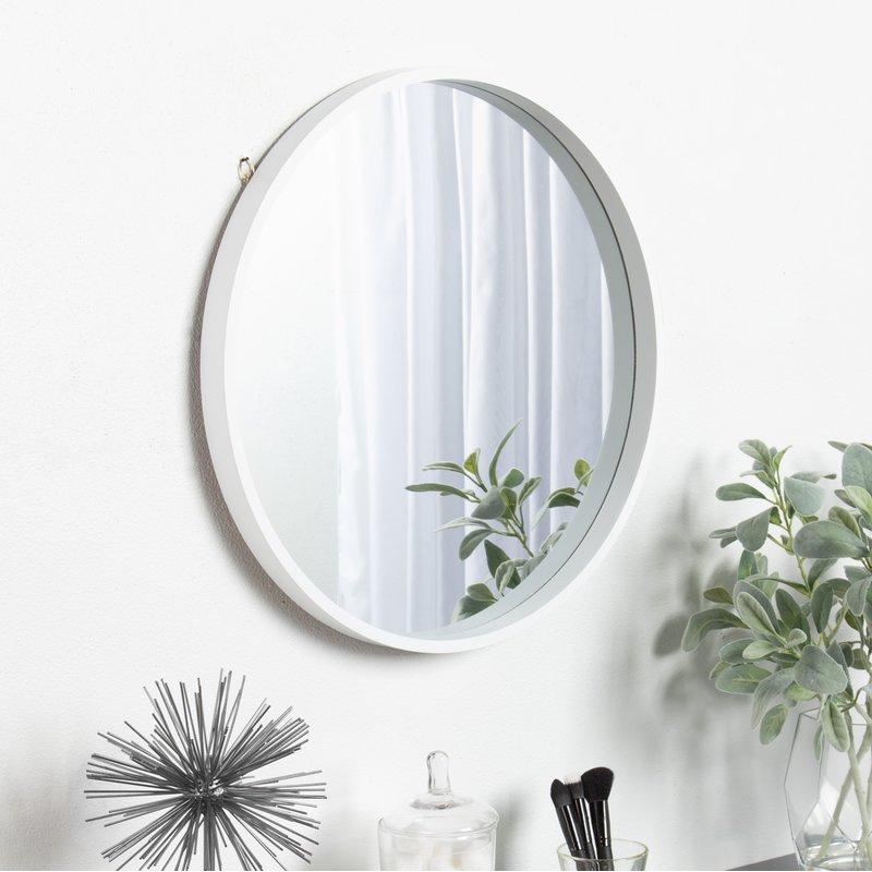 round accent mirror 3.jpg