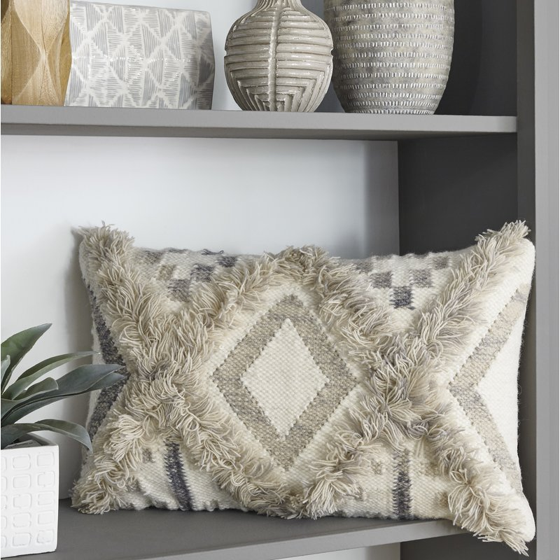 home decor toss pillows .jpg