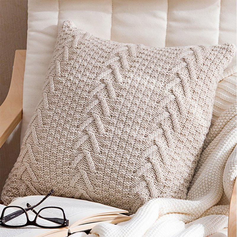 home decor toss pillows 3.jpg