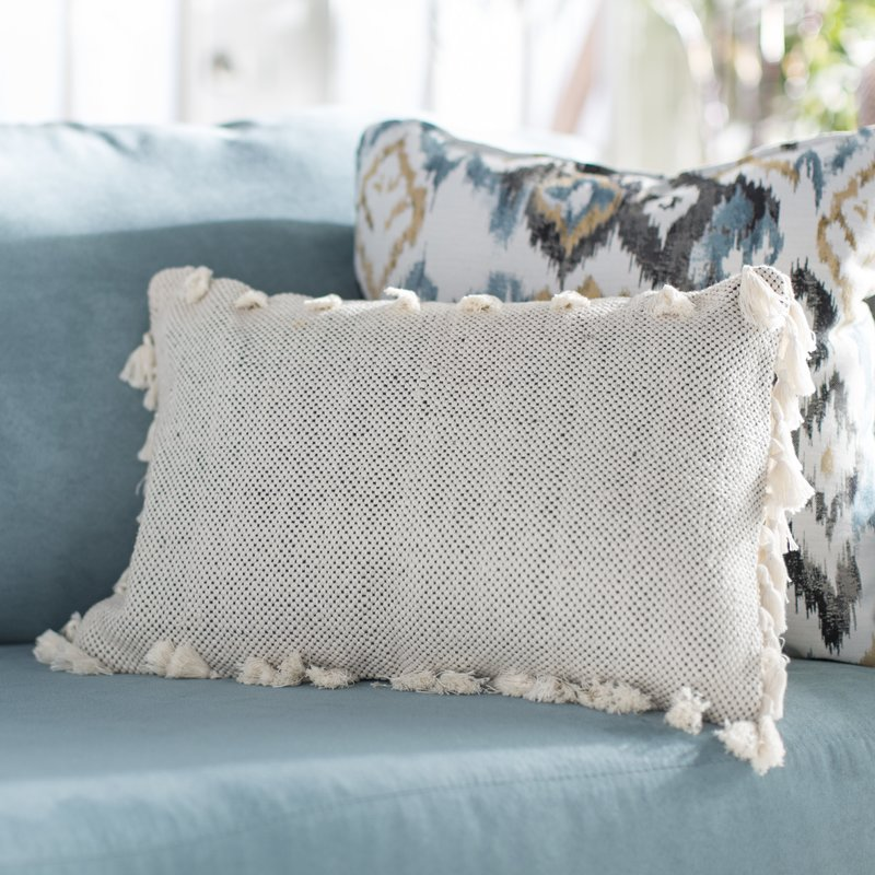 toss pillow home decor 4.jpg