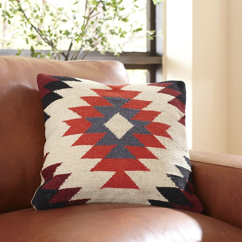 toss pillow home decor 6.jpg