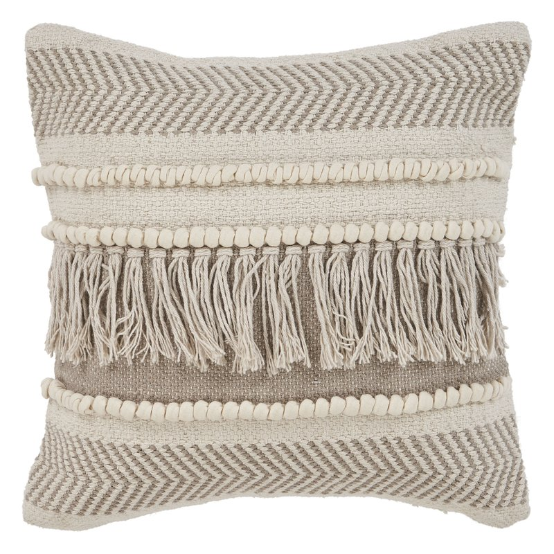 toss pillow home decor 8.jpg
