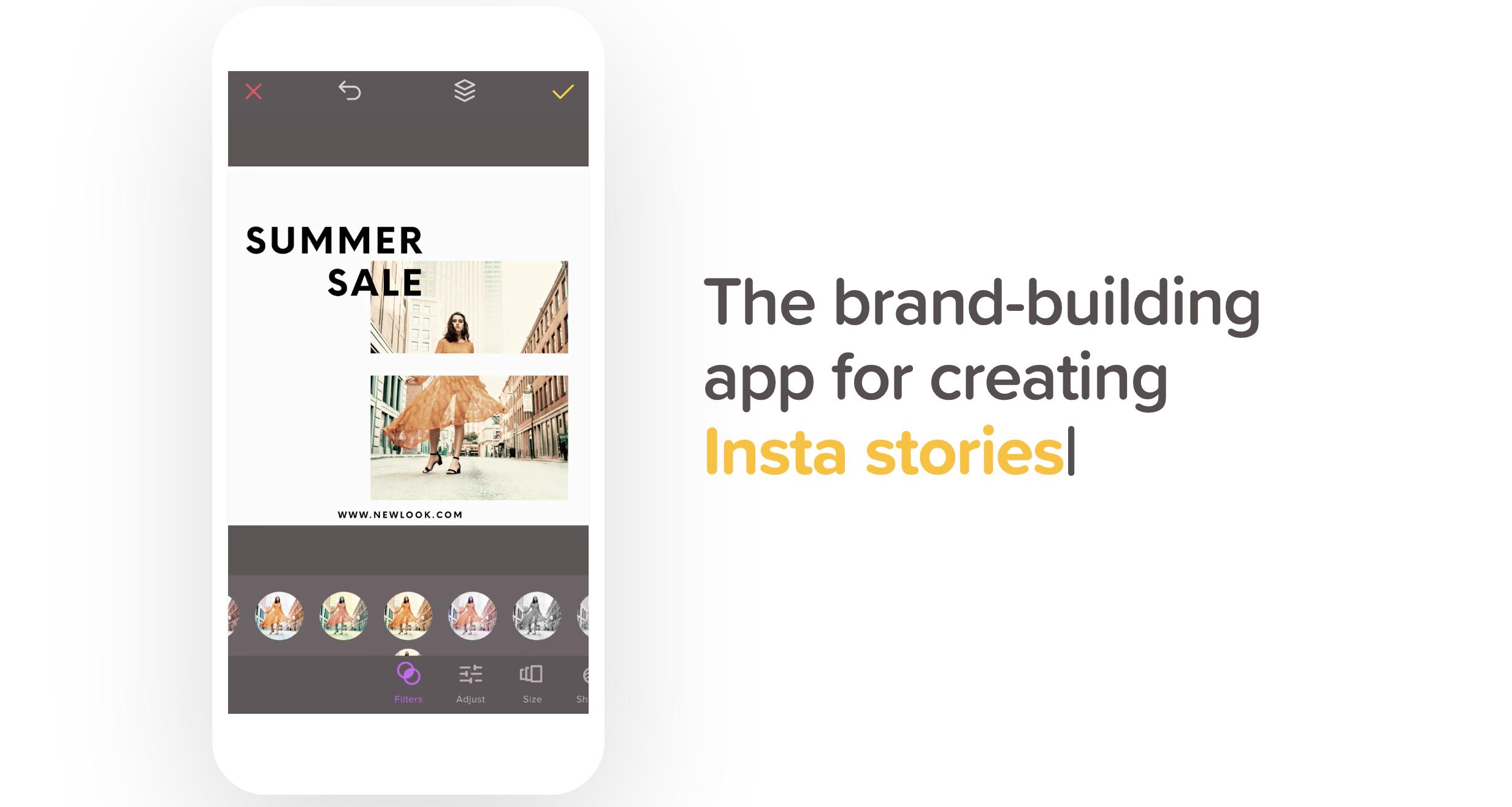 instagram marketing tools.png