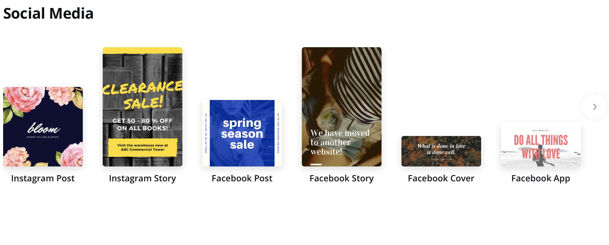 instagram social media marketing.png