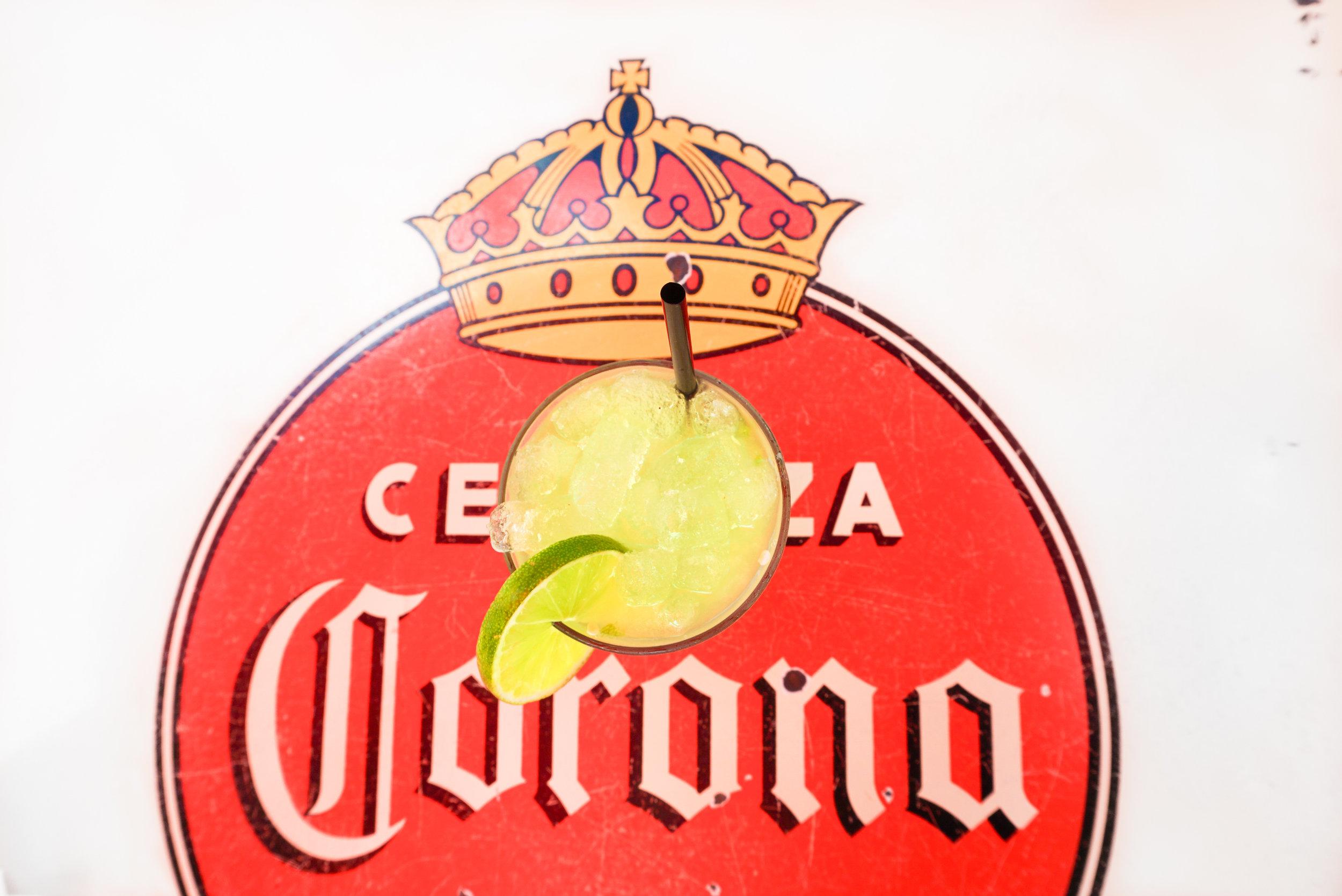 salsa limon margarita Fort Worth.jpg