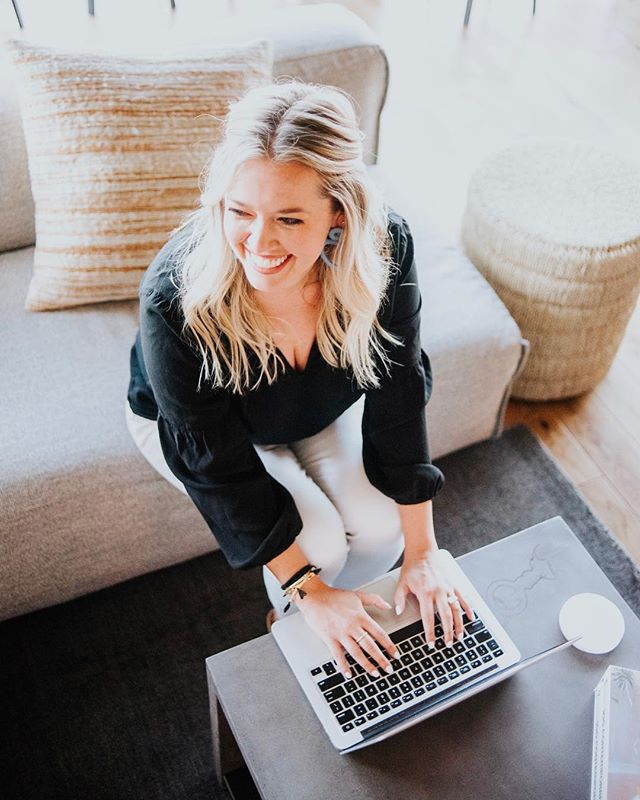 Check out the blog today to see all the small business advice we've been posting and to catch up on #femalefeaturefriday and see what's coming your way! (hint: so much good stuff is in the works!) #smallbusinesstips