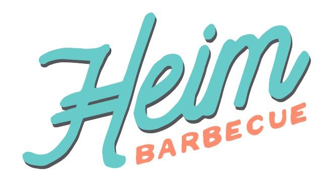 Madison Weaver - Heim Logo 2.jpeg