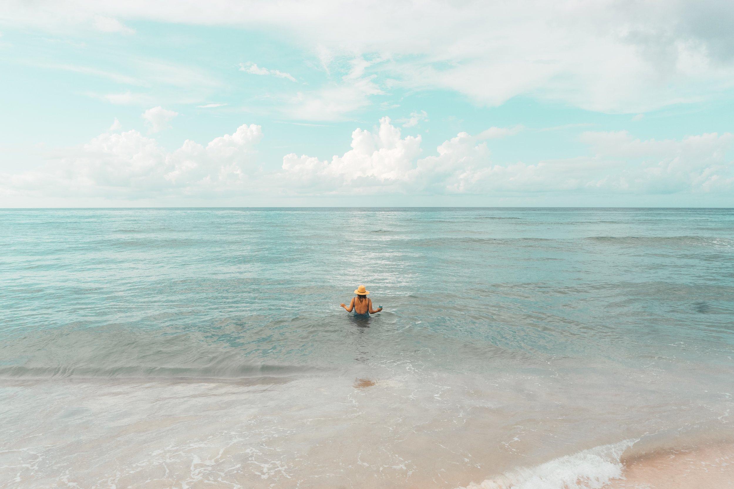 Florida | USA -