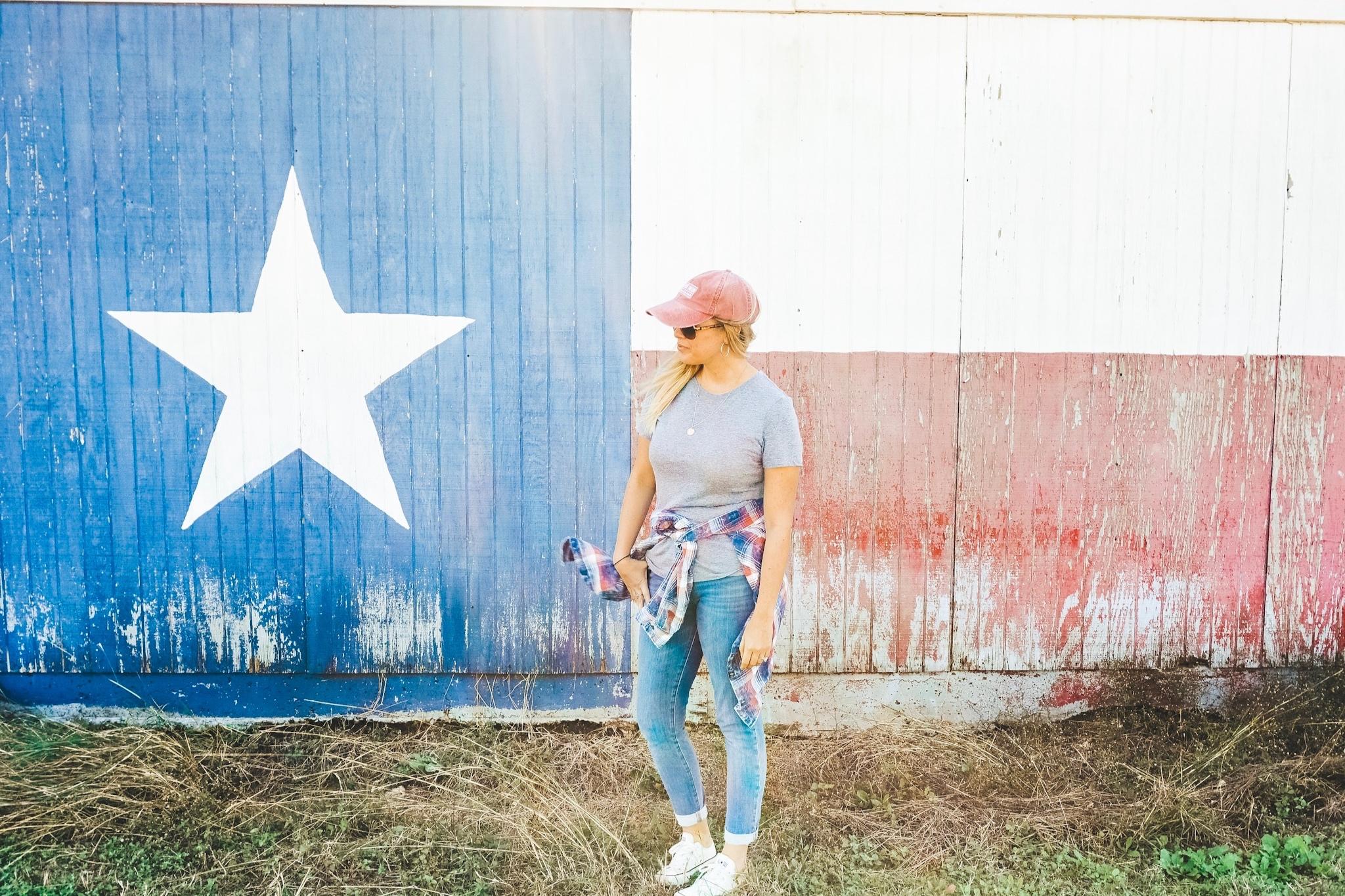Texas | USA -