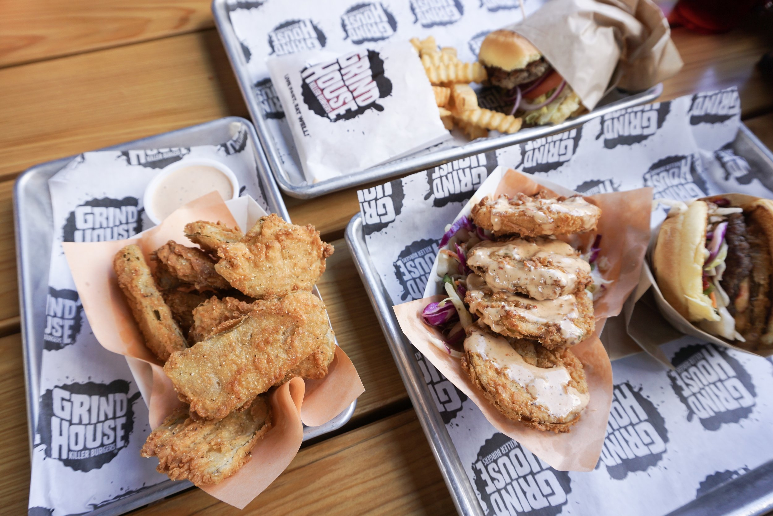 grindhouse burgers atlanta.jpg