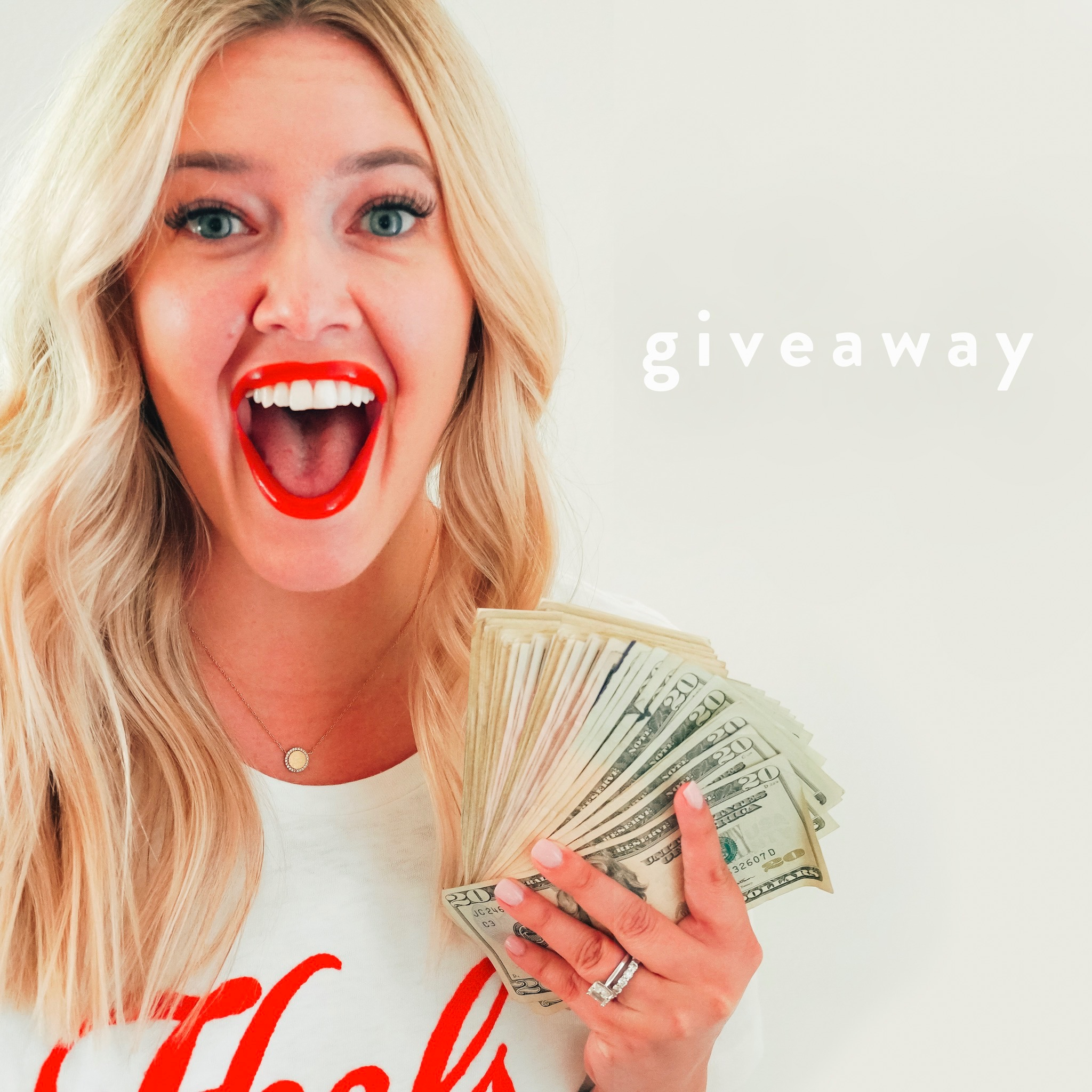 girl boss cash giveaway.jpg