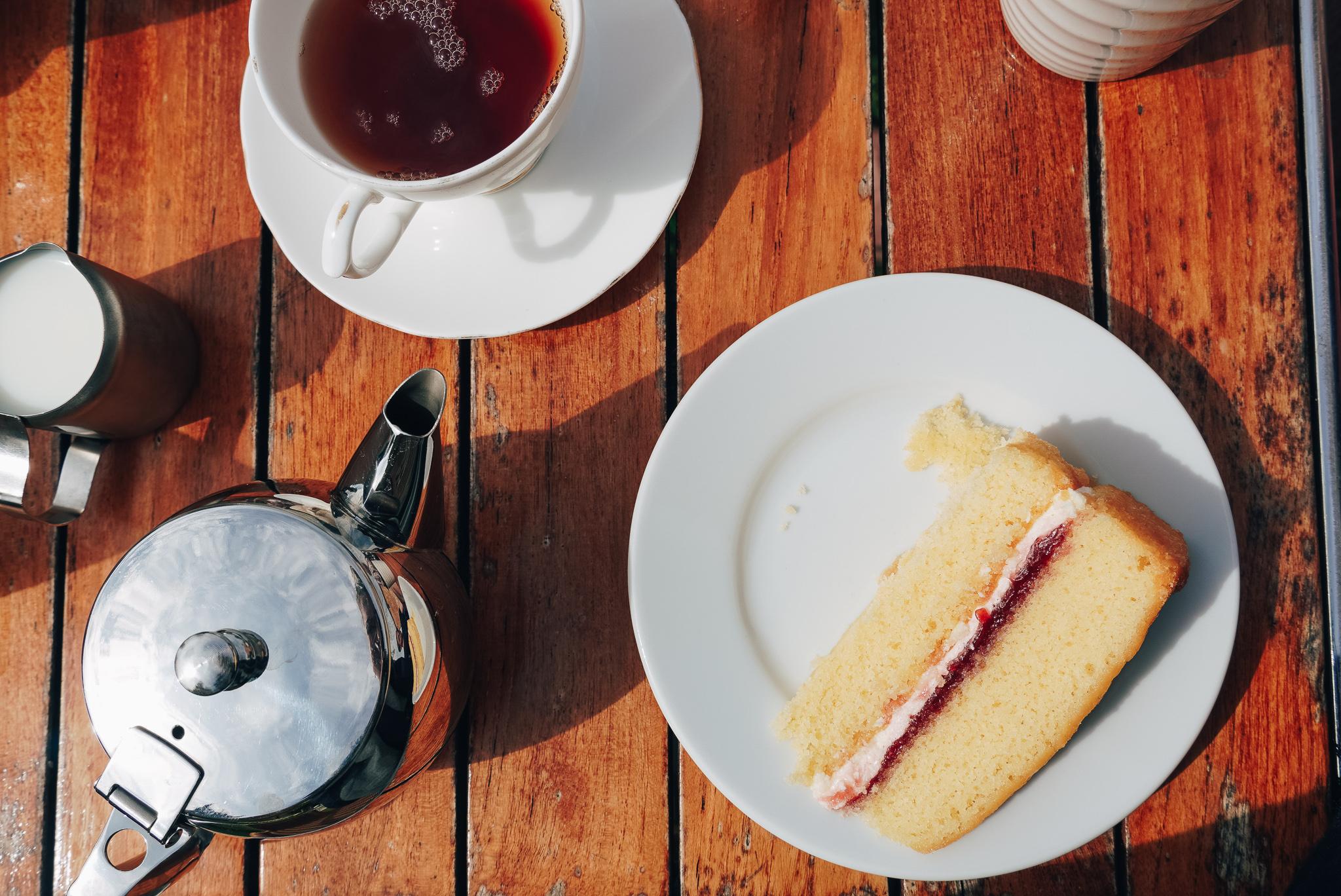 tea time at highclere.jpg