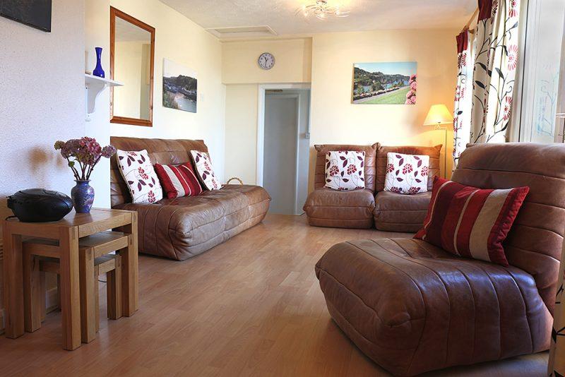 inside - lounge.jpg