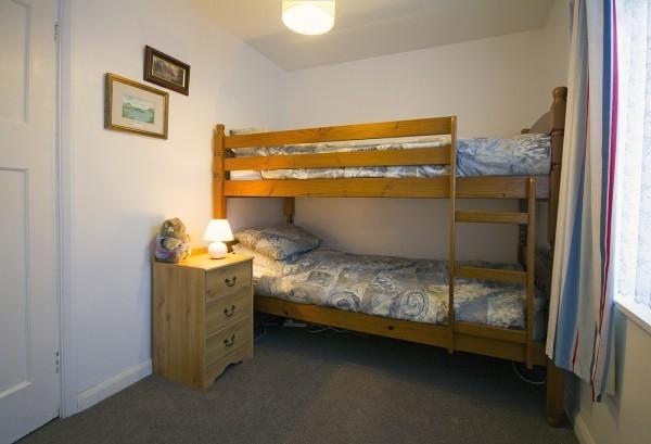Bunk-bedroom-e1392582769553.jpg