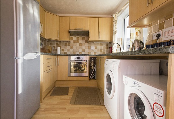 Kitchen-landscapeed-e1392581778191.jpg