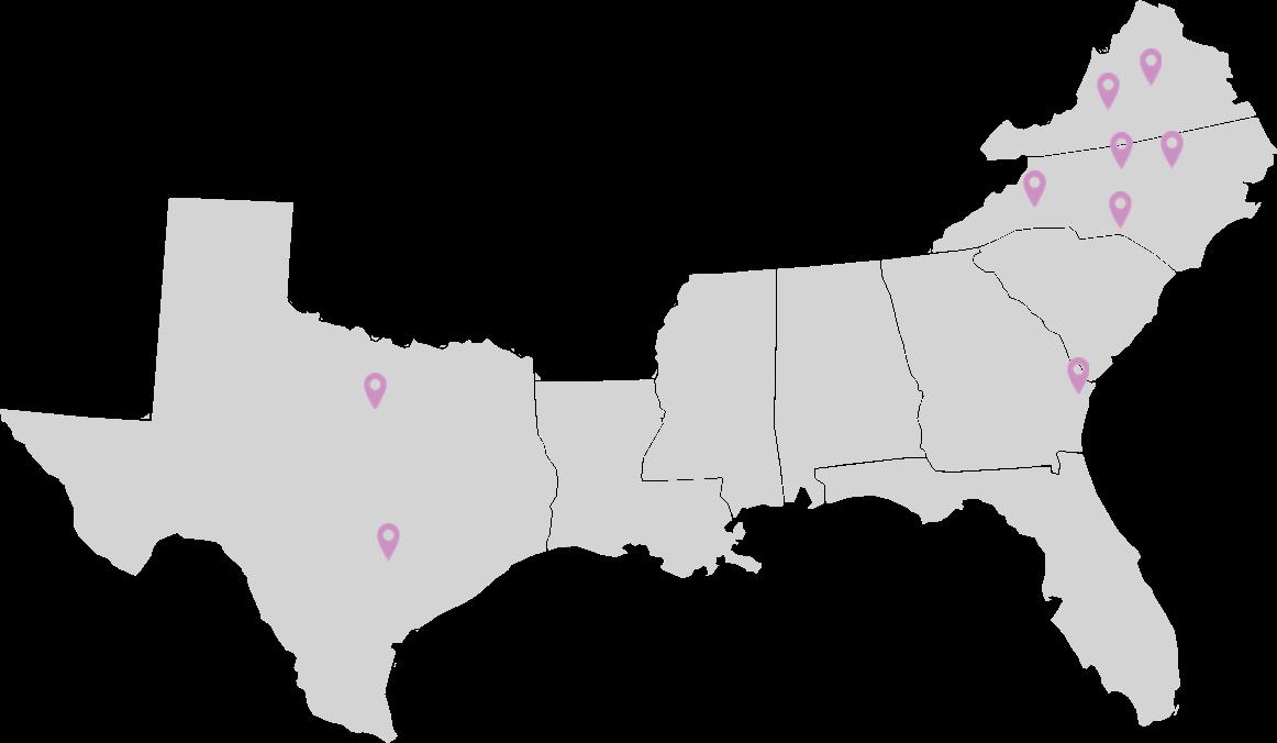 Hospital Map - Spring 2019.png