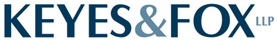 Keyes-Fox-logo-web.jpg