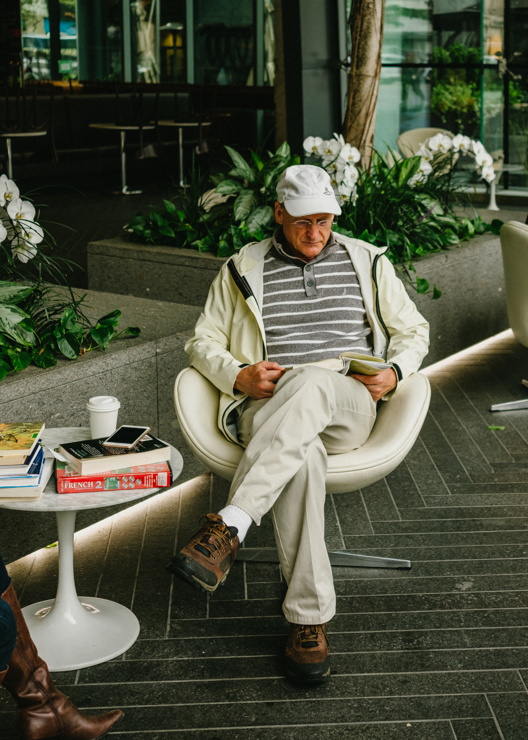 Vancouver_streetphotography_august-9.jpg