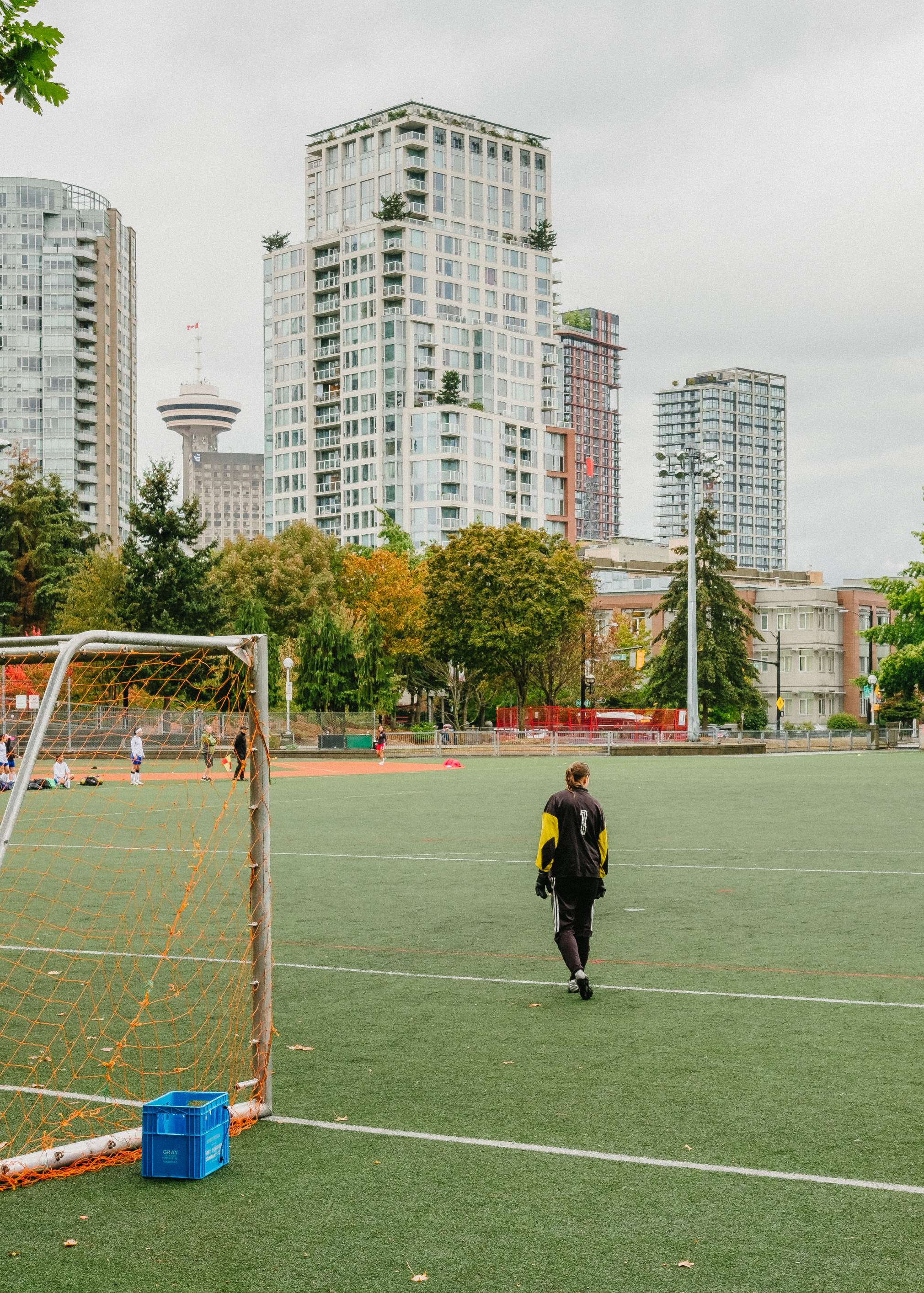 Vancouver_streetphotography_august-14.jpg