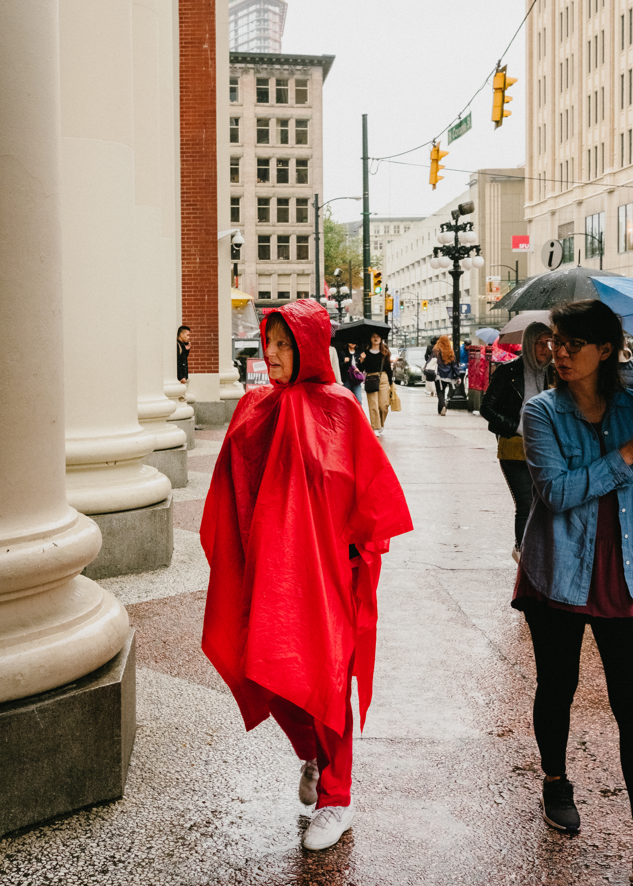 Vancouver_streetphotography_august-21.jpg