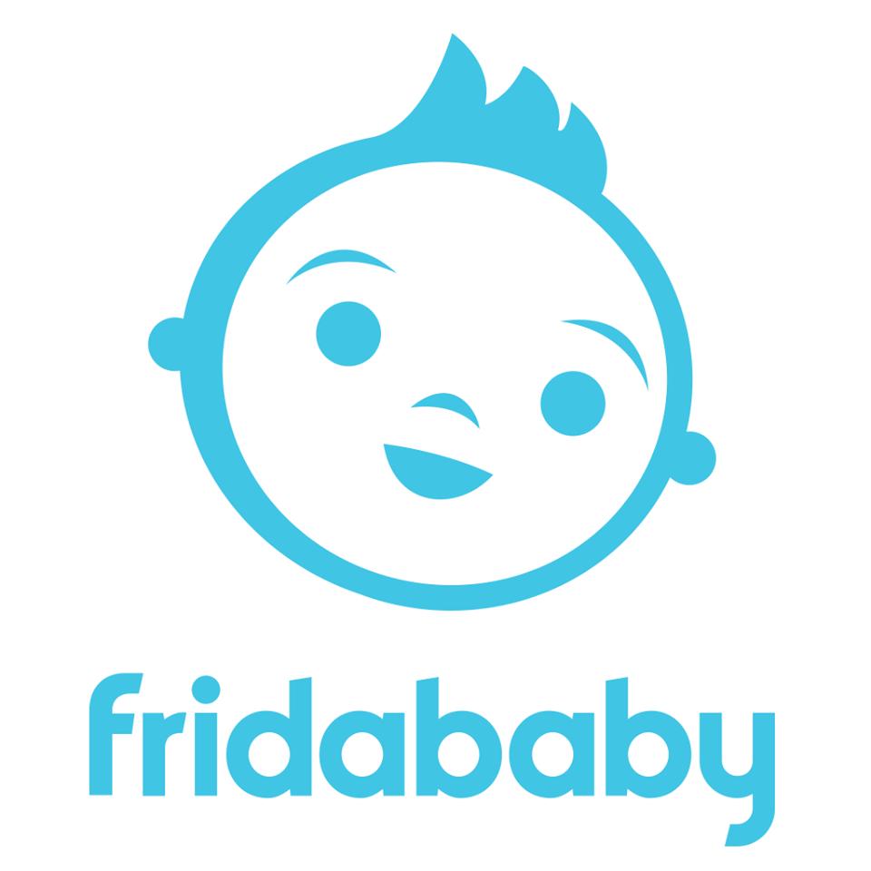fridababy.png
