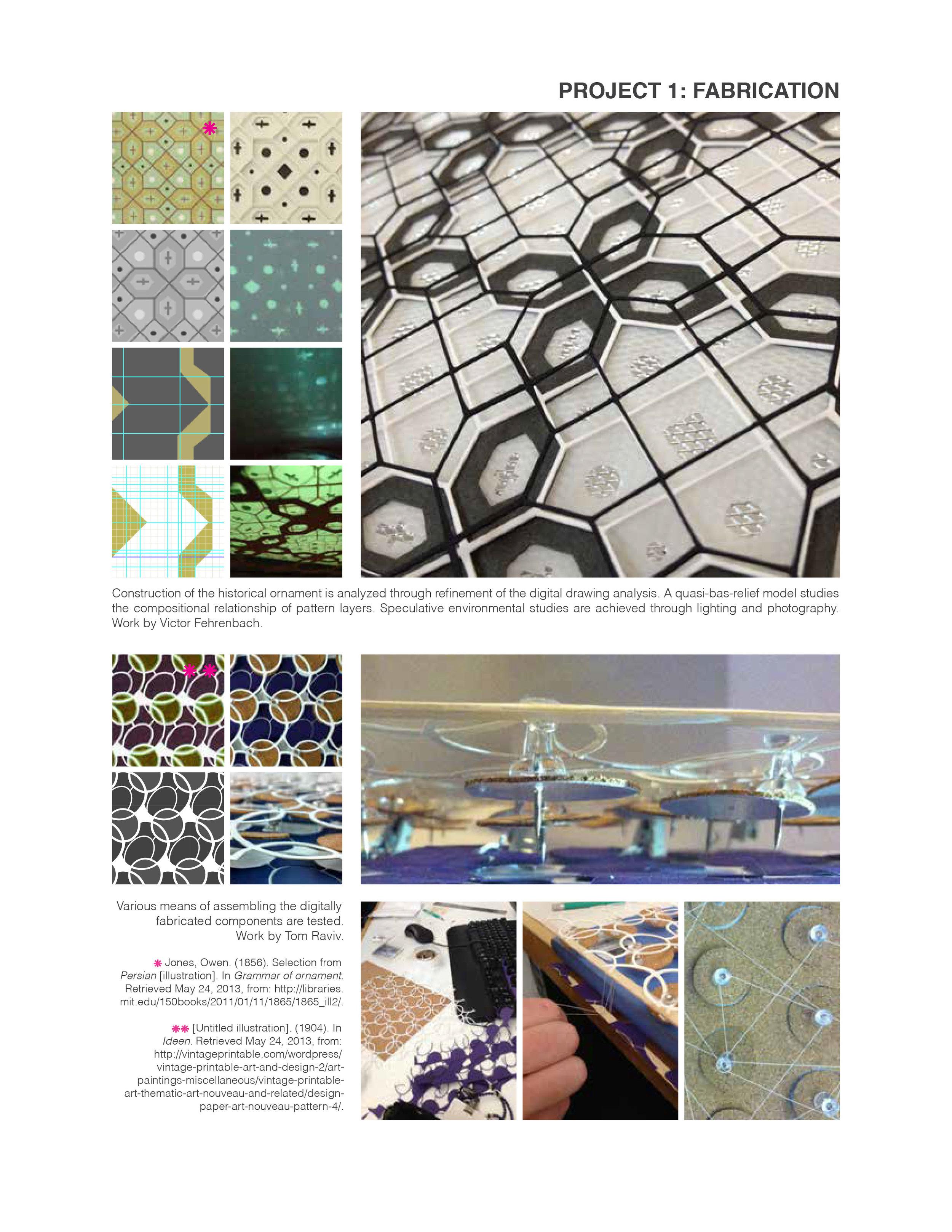 IDEC Abstract 5.jpg