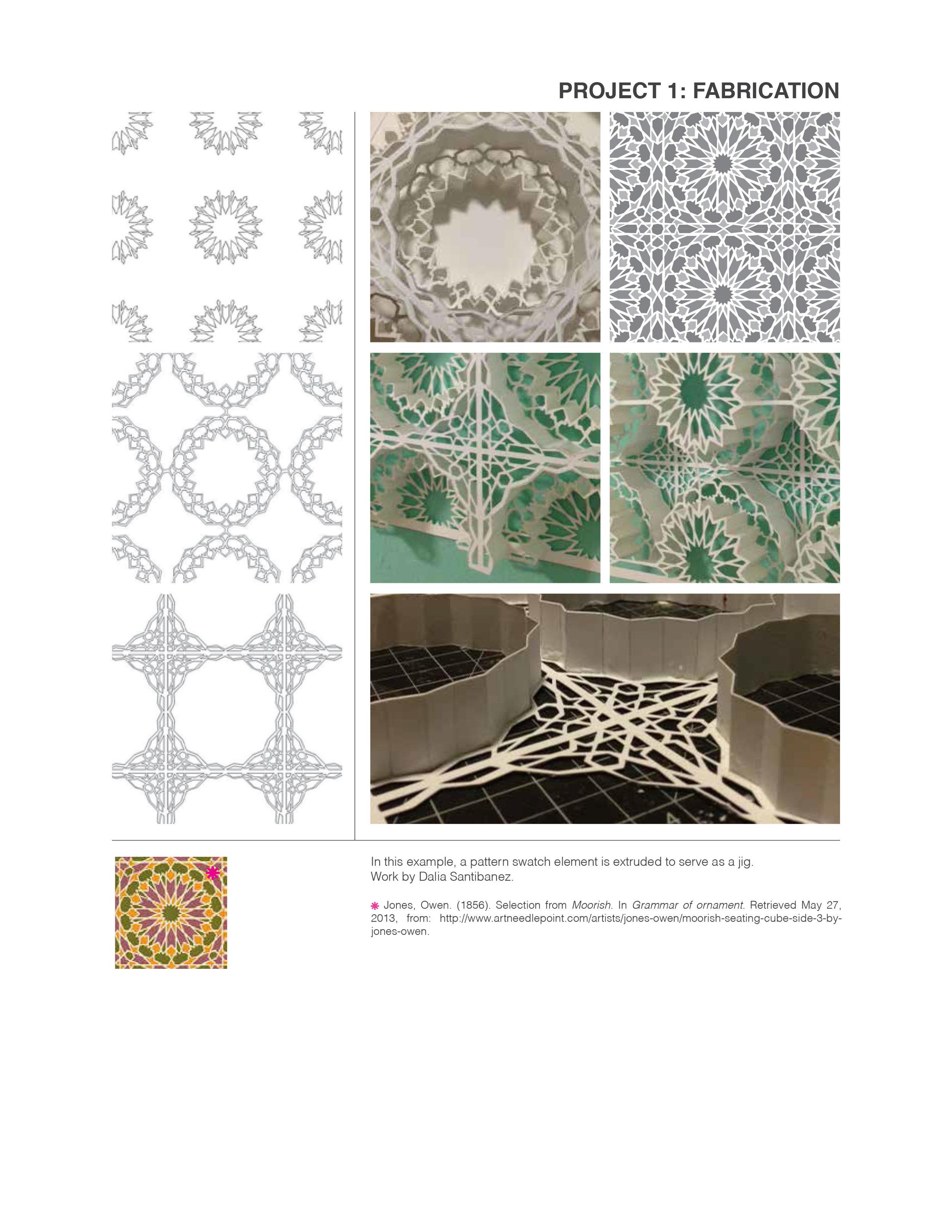 IDEC Abstract 6.jpg