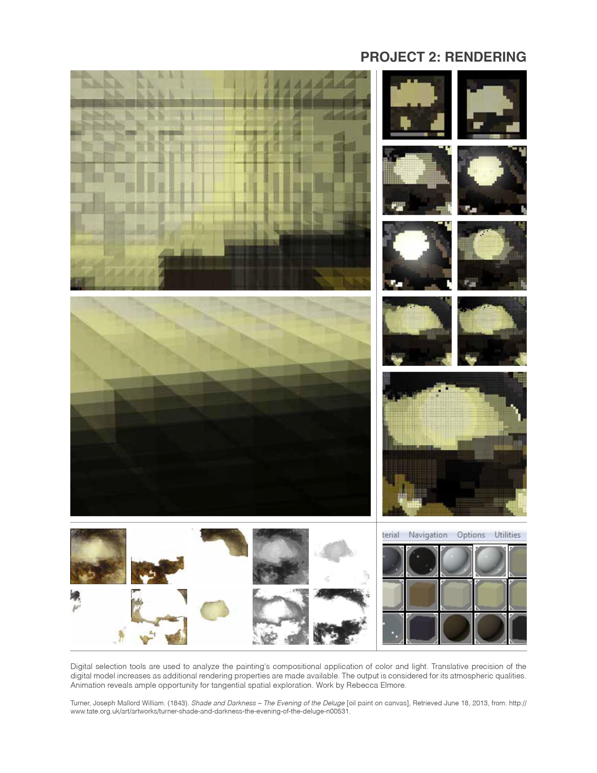 IDEC Abstract 7.jpg