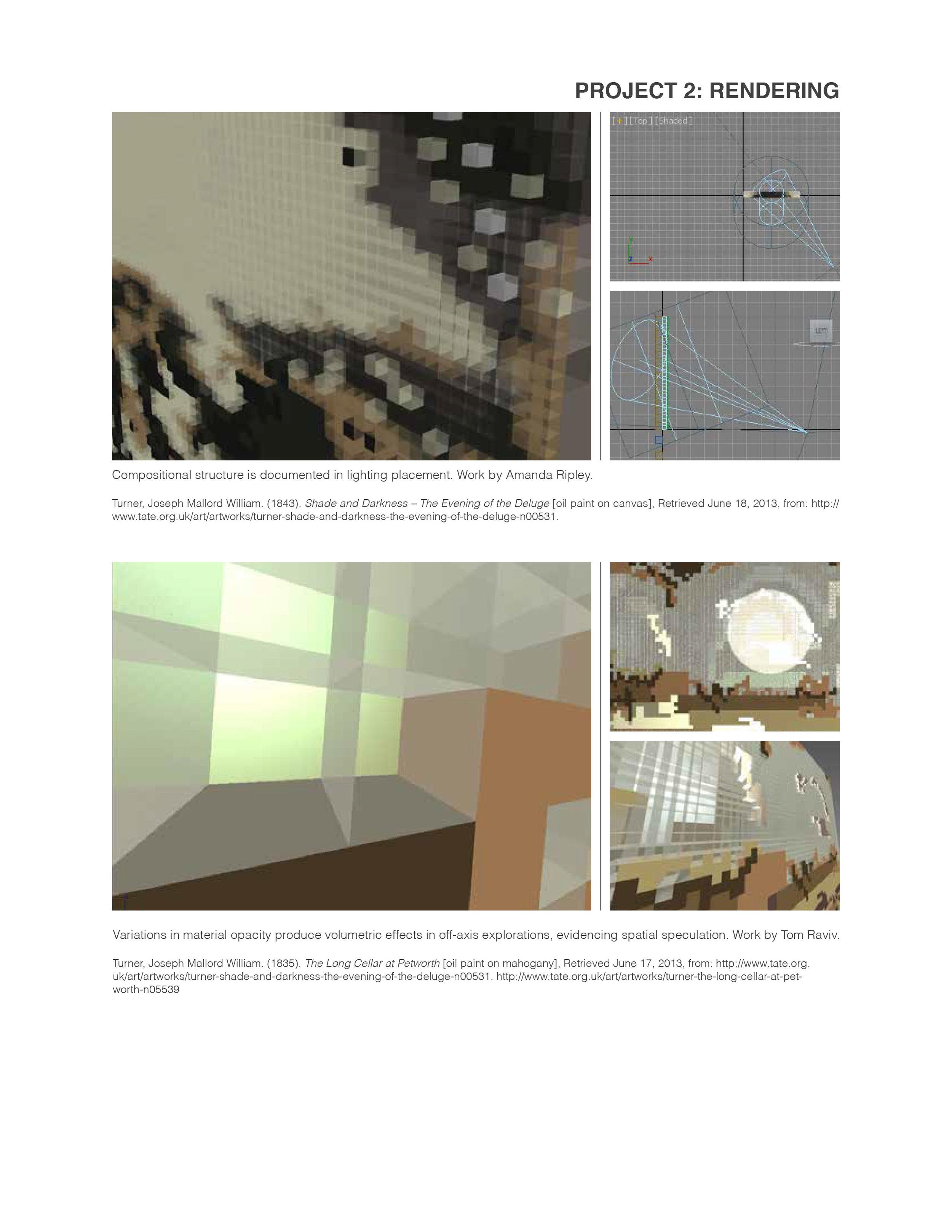 IDEC Abstract 8.jpg