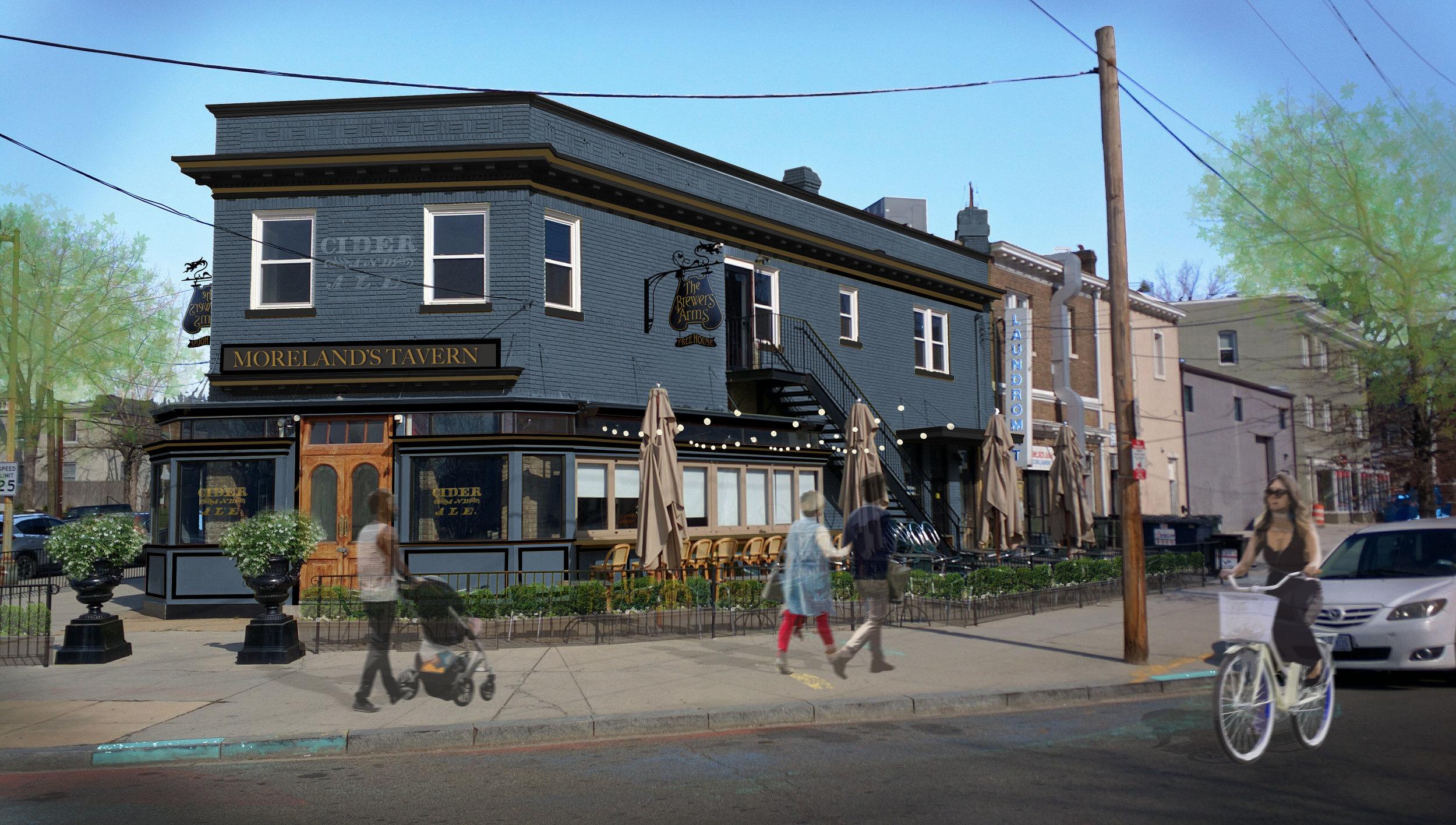 exterior paint rendering.jpg