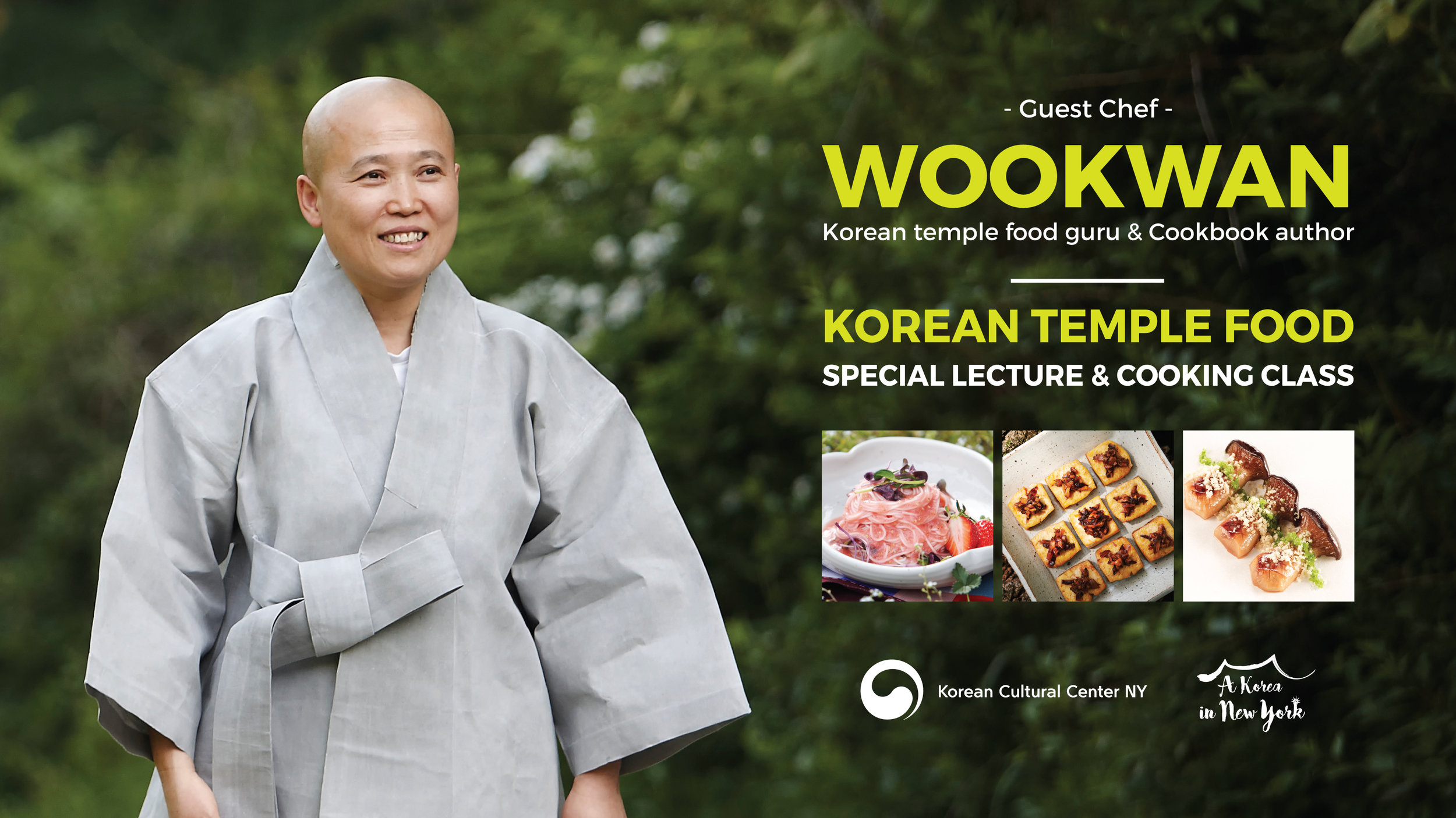 KCCNY_WookwanKTF_Large.jpg