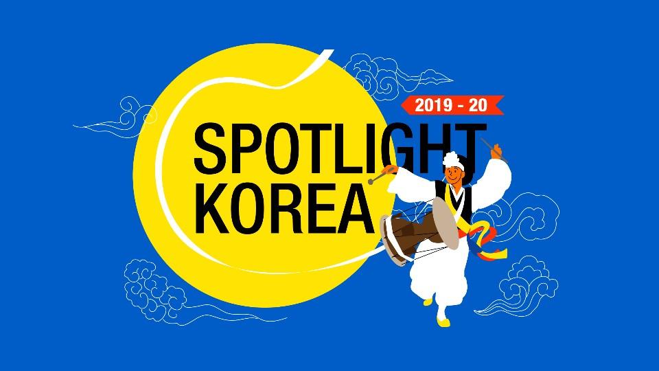 Spotlight Korea.jpg