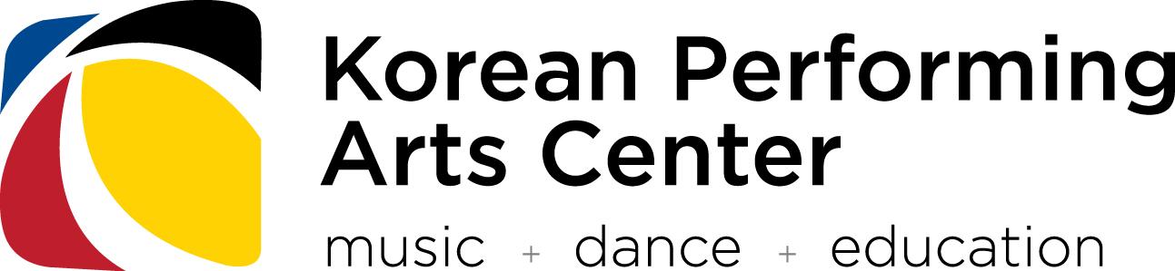 KPAC_Logo.jpg