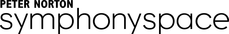 Symphony Space Logo-jpg.jpg