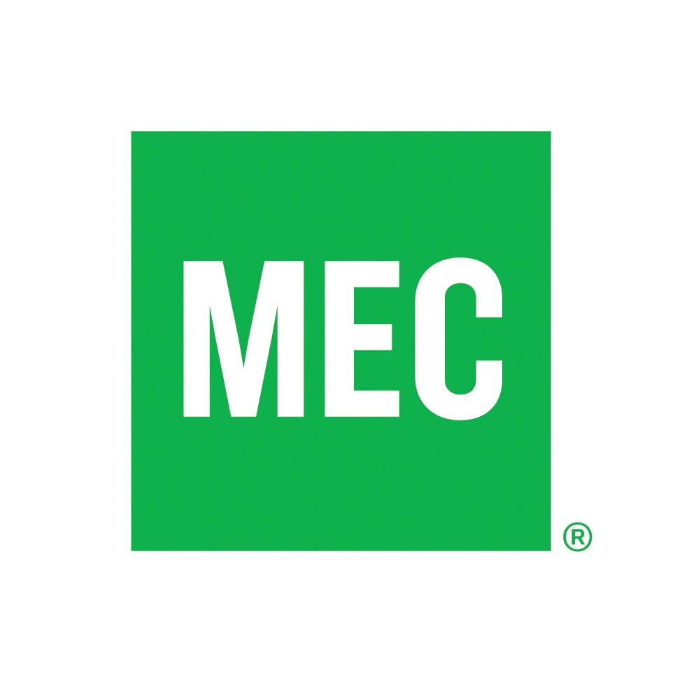 MEC_6.jpg