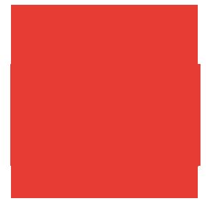 steph-logo2.png
