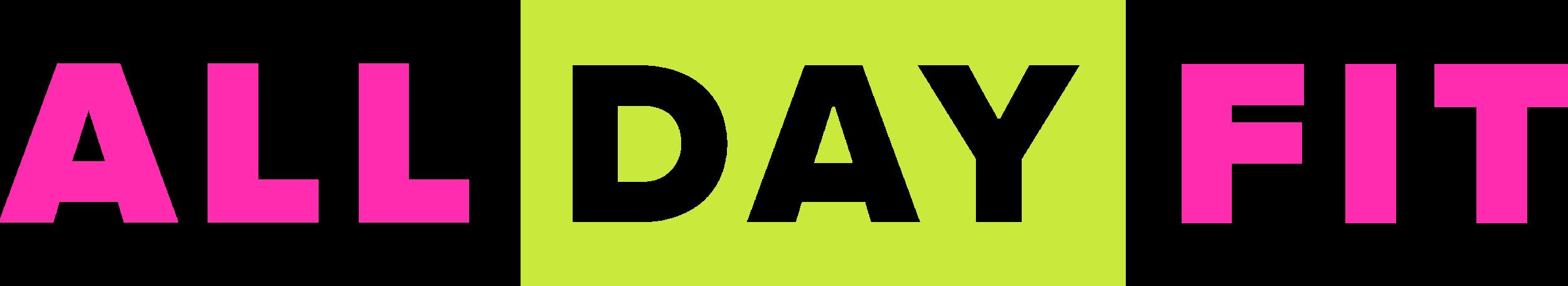 ALLDAYFIT-website-nav-logo-stacked-05.png