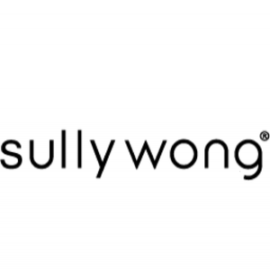 sully_wong.png