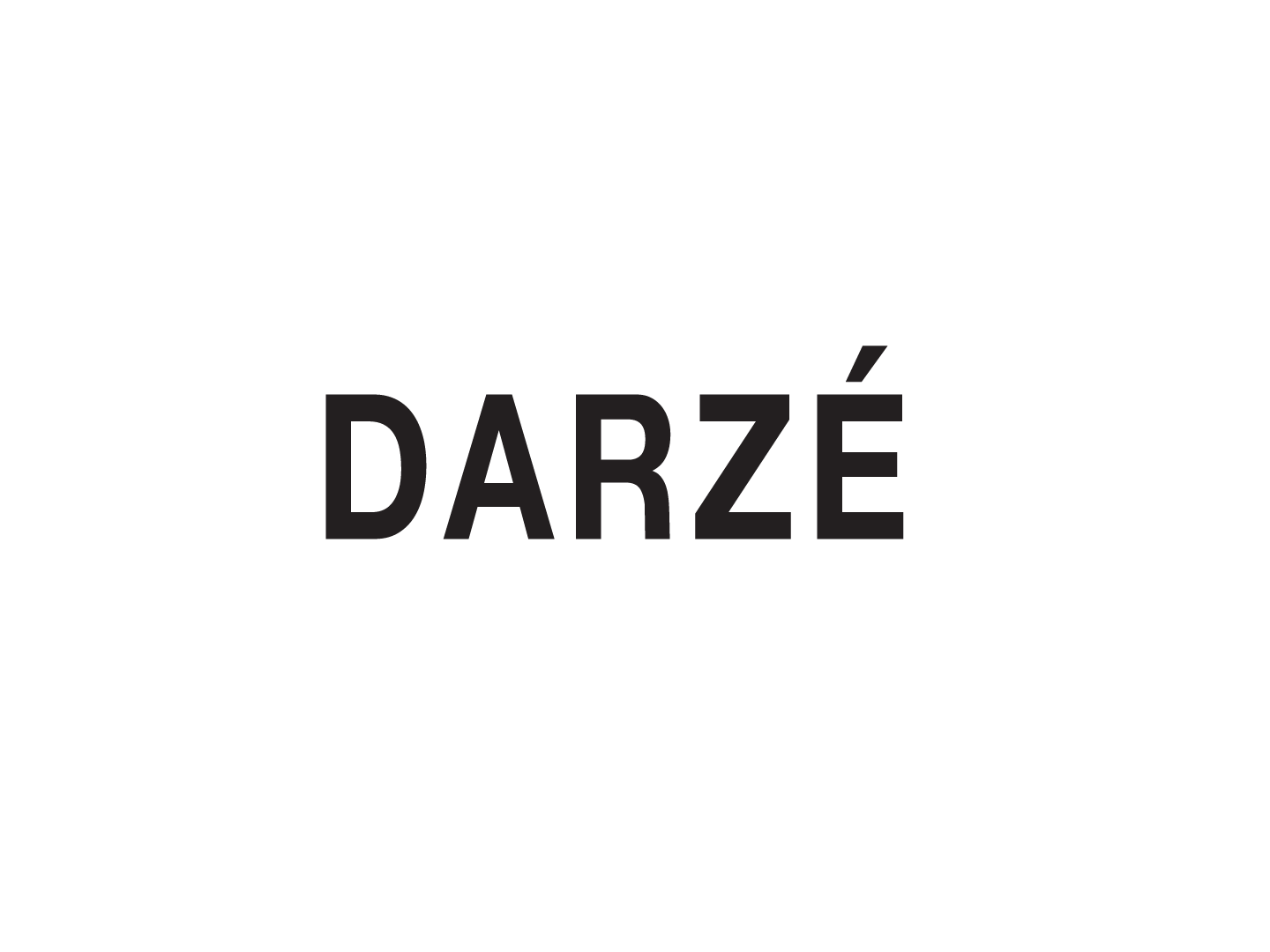 darze-png.png