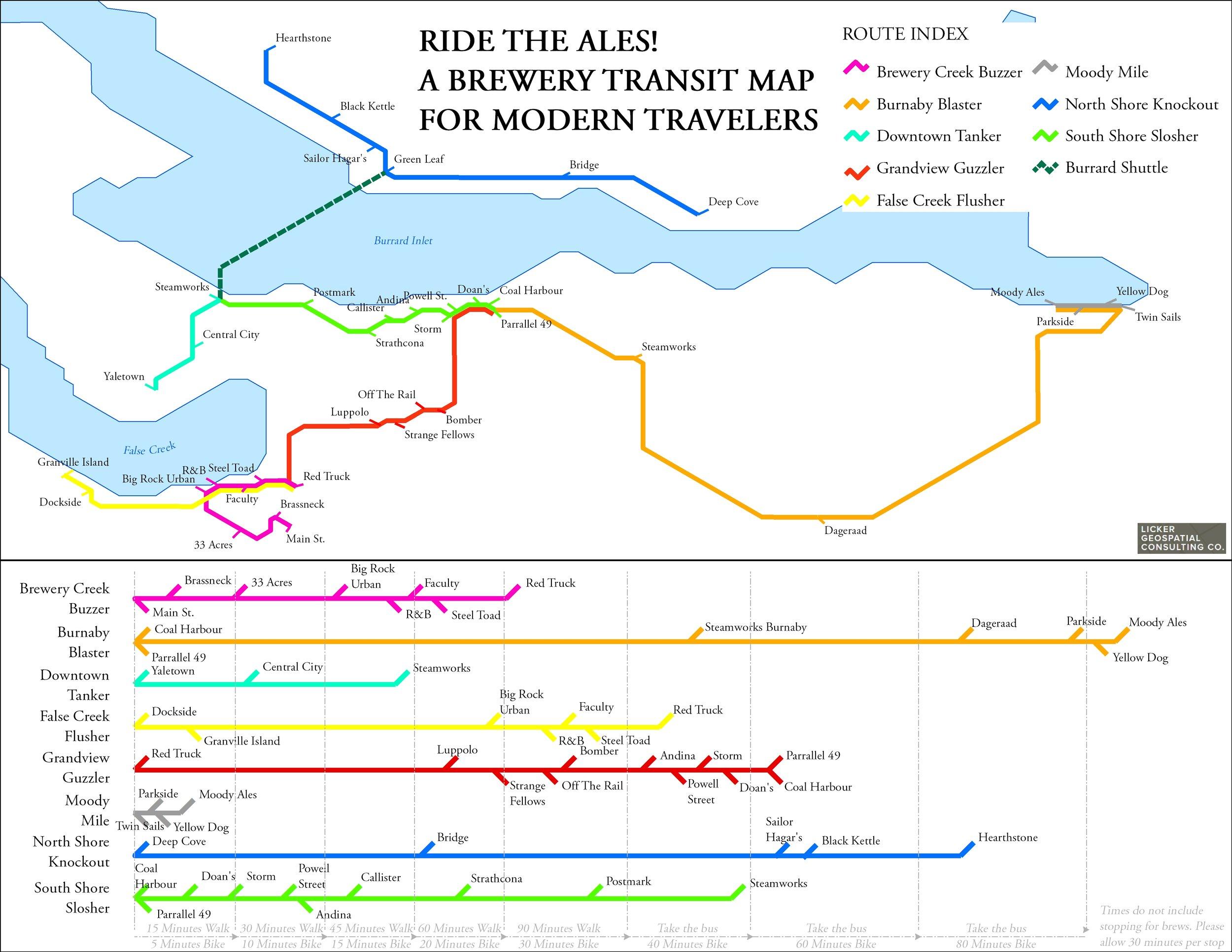 beermapFinal.jpg
