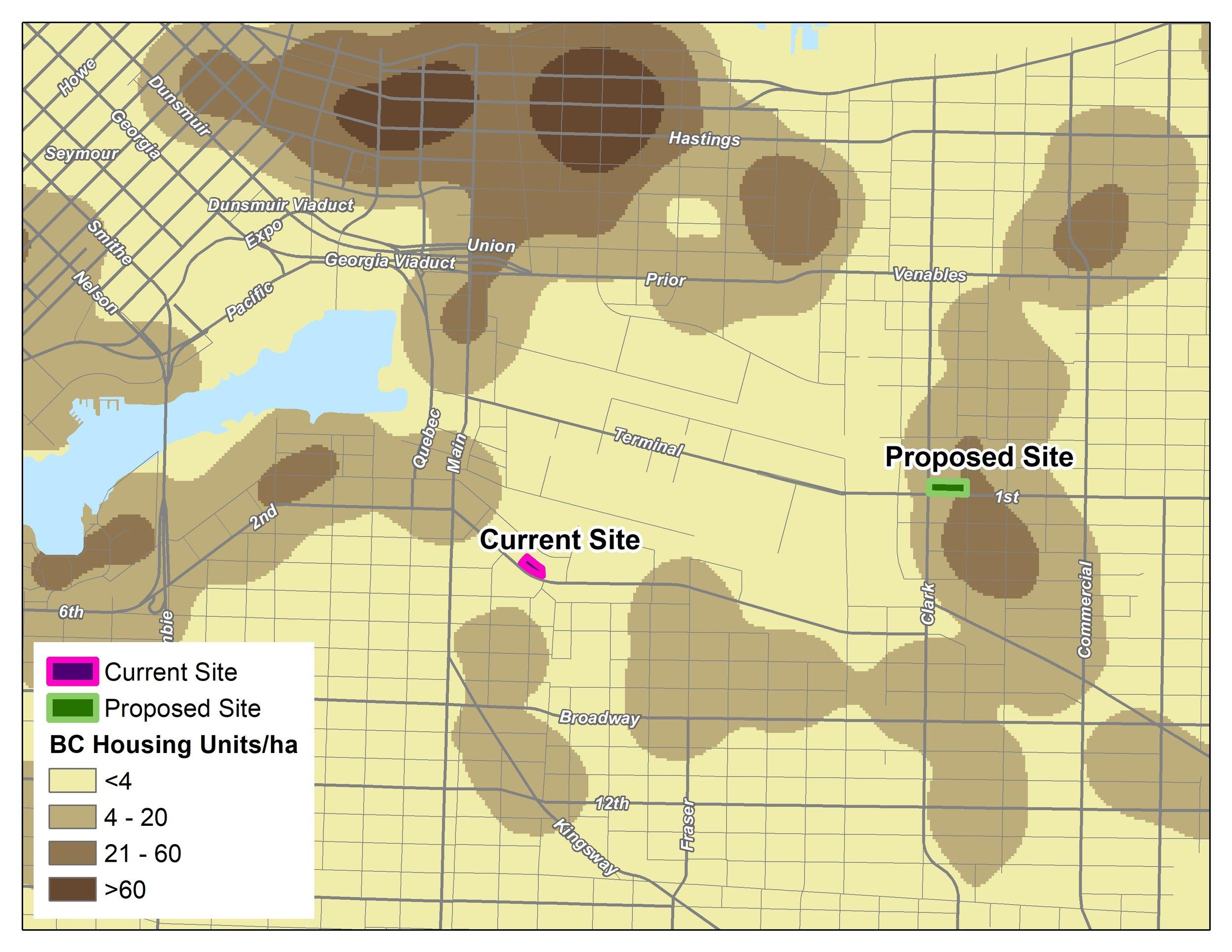 BC Housing Density_2.jpg