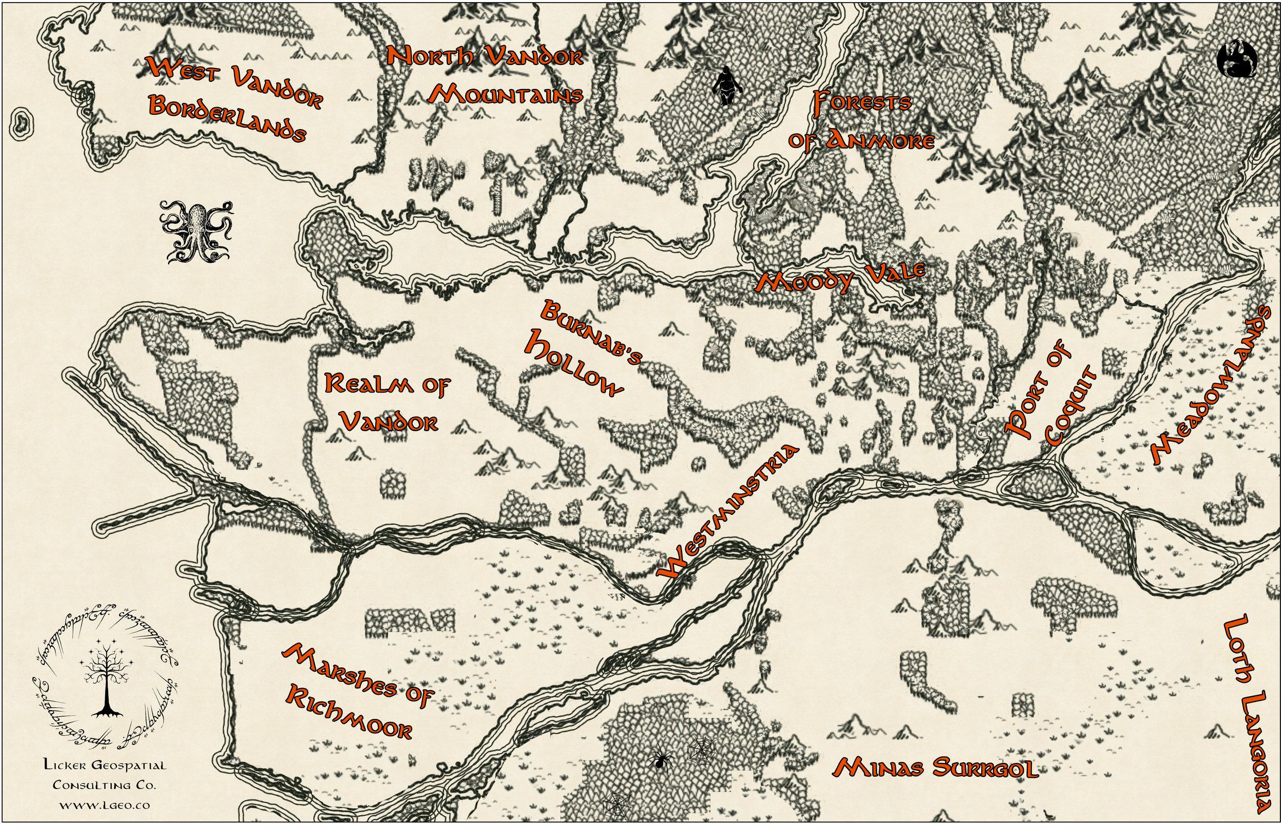LOTR_Map_V1.jpg