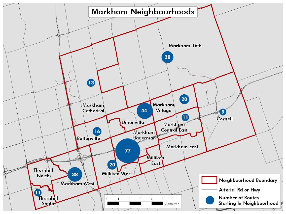MarkhamNeighbourhoods.png
