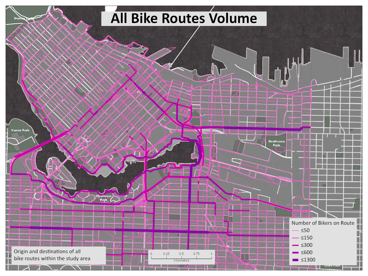 AllBikeRoutesViaductFixed.png