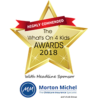 awards-whatson4kids-sponsor-hc18-2.png