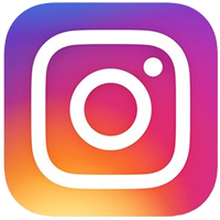 instagram_logo_small.png