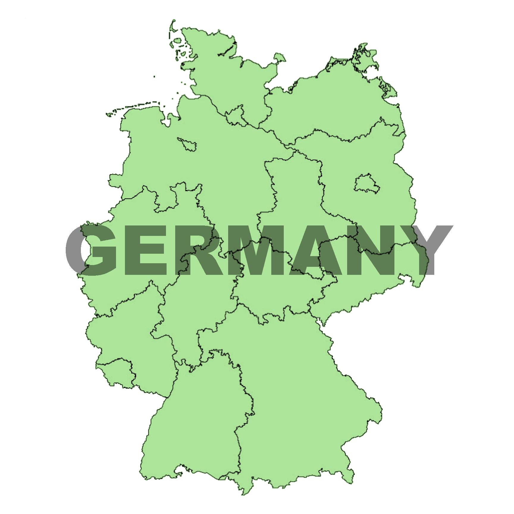germany_final.jpg