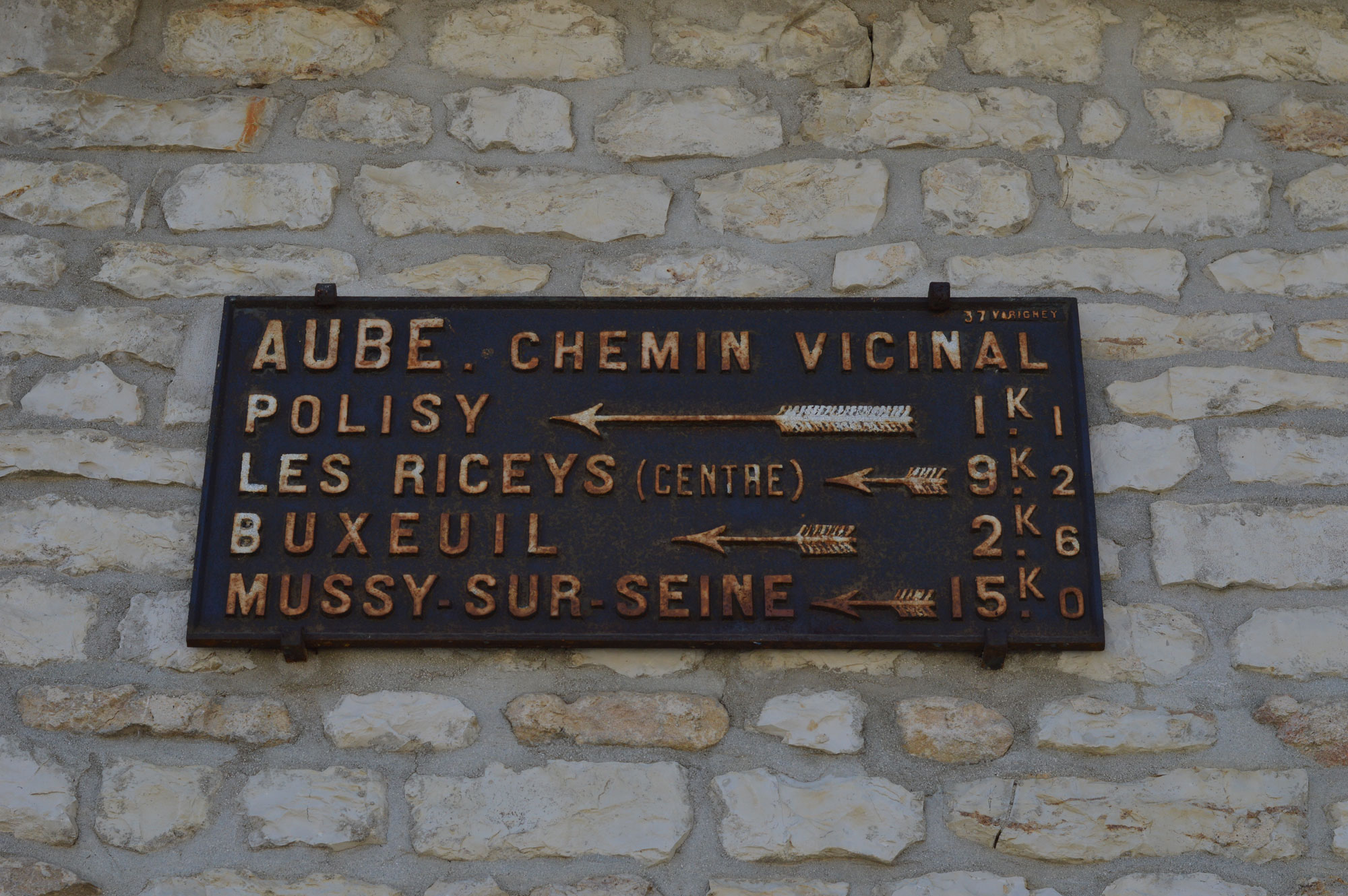 Aube_Sign.jpg