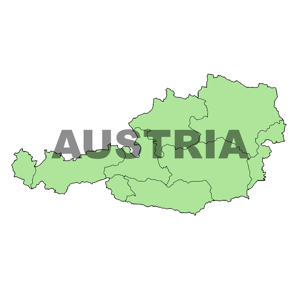 austria_final.jpg